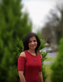 SHELLY is a Business Studies tutor in Woking