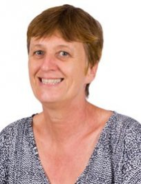 Gerda is a private Physics tutor in Hampshire