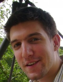 Matthew is a private tutor in Steyning