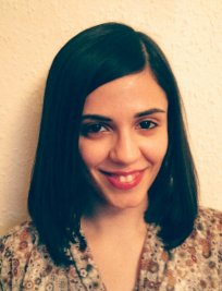 Maria is a private European Languages tutor in London