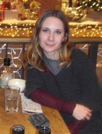 Orsina is a private Academic tutor in London