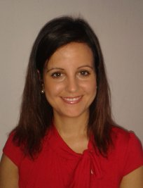 Ruth is a Spanish tutor in Nottingham
