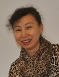 Emma offers Mandarin lessons in East London