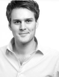 Andrew is a private Other UK Schools Admissions tutor in London
