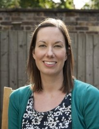 Fiona is a Chemistry tutor in Heswall