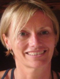 Mary offers IELTS lessons in South Yorkshire
