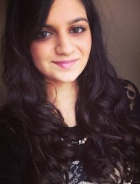 Ayesha is a private St. Paul's School Admissions tutor in Ilminster