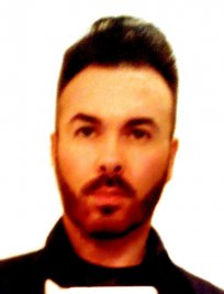 Antonello is a private Psychology tutor in Nottingham