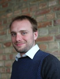 Mathias is a Maths tutor in Hertfordshire Greater London