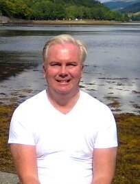 Stuart is an English Literature tutor in Earlsdon