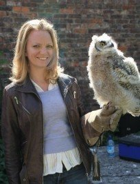 Serena is an Other UK Schools Admissions tutor in Bristol