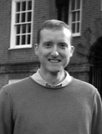 Recommended tutor - Tom L