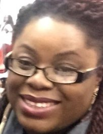 Uchenna is a private Biology tutor in Hornchurch