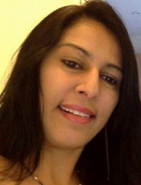 Dr. Preeti is a private World Languages tutor in Gravesend