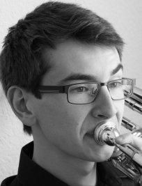 Alec offers Popular Instruments tuition in Ascot
