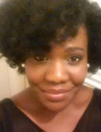 Nerifa is a private tutor in Essex Greater London