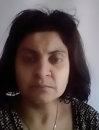 Natasha is a Non-Verbal Reasoning tutor in Walthamstow