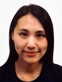 Maggie Hoi Lam is a private World Languages tutor in Cambridge