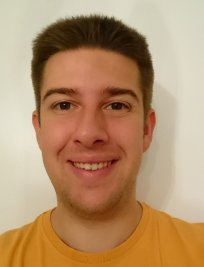 Thomas is a private Biology tutor in Dunstable