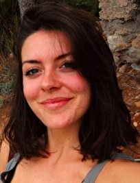 Caitlin is a Spanish tutor in Colliers Wood