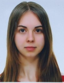 Claudia is a private European Languages tutor in London