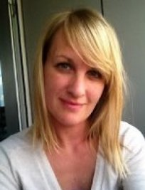 Maureen is a French tutor in South West London