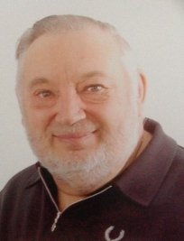 John is a Skills tutor in Dunstable