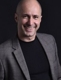 Paolo is a private Professional Software tutor in Cambridge