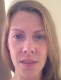 Vicki offers Maths tuition in Kent Greater London