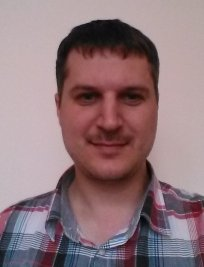 Ramunas is a private Business Software tutor in Barnet