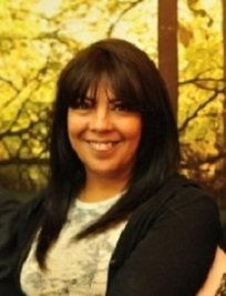 Sandy is a Spanish tutor in Earlsdon