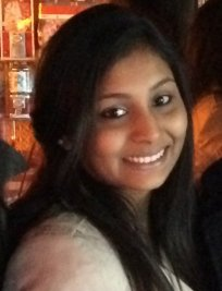 Anjana is a private Advanced Maths tutor in Essex Greater London