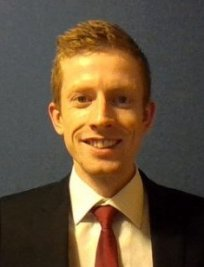 Matthew is a Maths tutor in London