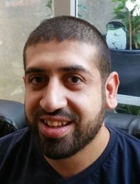 Javaid is a Maths tutor in New Cross