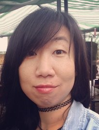 Yanli is a Chinese tutor in Nottingham