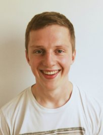 Callum is an Other Instruments tutor in Cambridge