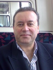 Allan is an ICT tutor in Kent Greater London