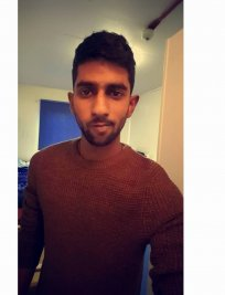 Mauran offers Chemistry tuition in Earlsdon