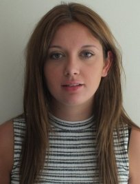 Jessica is a private tutor in Northampton
