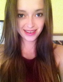 Eleanor is a French tutor in Nottingham