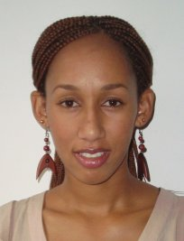 Tilele is a Chemistry tutor in Cambridge