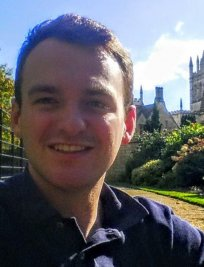 Will is a London Schools Admissions tutor in London