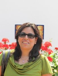 Shikha offers private tuition in Essex Greater London