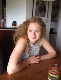 Katie is a private English Literature tutor in Cardiff