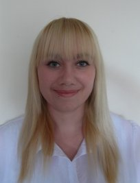 Catherine is a private Mechanics tutor in Edgbaston