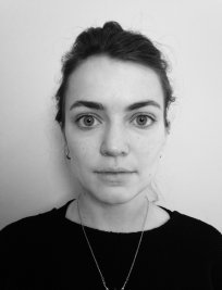 Victoria is a History of Art tutor in New Cross