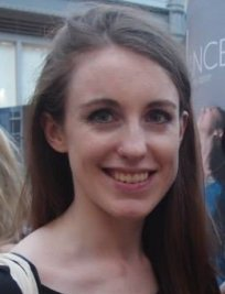Kate is a private Advanced Maths tutor in Shoreditch