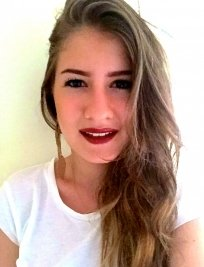 Aylin is a private Business Software tutor in Cambridge