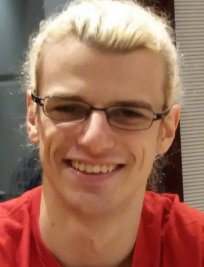 Chris is a Maths and Science tutor in Manchester