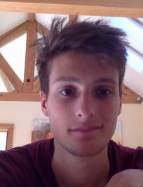 Tom is a private Philosophy tutor in Nottingham